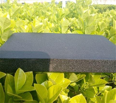 橡塑保温板_橡塑板厂家特价