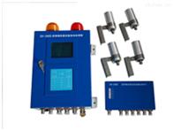 XH-3405辐射废物桶在线测量设备