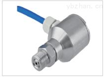 MB330-矿用压力变送器