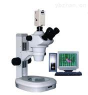 立体显微镜ZOOM-880C