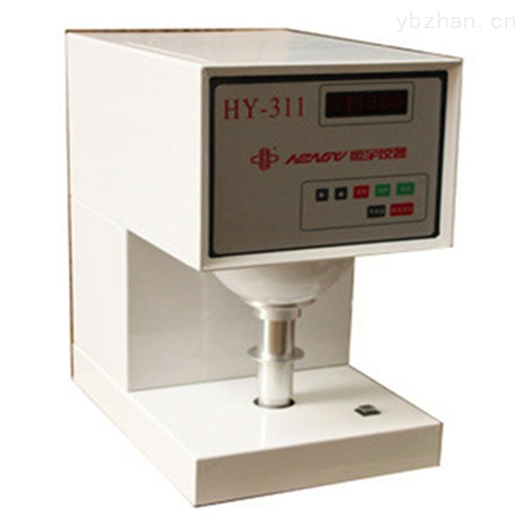 HY-311-發射式光電比色計(鉛芯濃度儀)