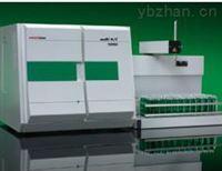 新一代制藥專用干法總有機碳/總氮分析儀