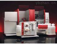 contrAA®700火焰/石墨爐原子吸收光譜儀