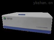 OIL450型红外分光测油仪