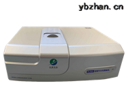 OIL820型 紫外分光测油仪