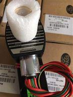 EFG551H401MOASCO导式电磁阀信号输出
