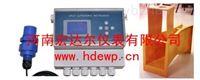 HD-FMQ分体式超声波明渠流量计