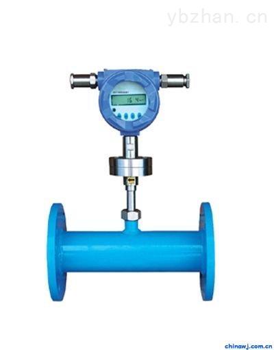 DN50熱式氣體質量流量計廠家