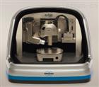 布鲁克扫描探针显微镜Edge
