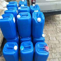 新型环保道路液体抑尘剂