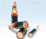 BX-1*25橡皮電纜生產廠家