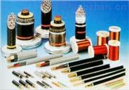 JAGYZRA-VV-5*2.5阻燃電力電纜報價