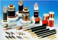 WDZNWDZN-10*2.5低烟无卤耐火电力电缆