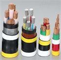 MYJV22礦用電力電纜
