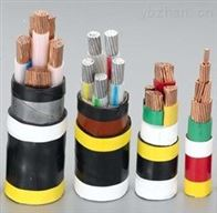 HFTGB-4*16連鎖鎧裝電纜型號規格