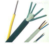 本安信号屏蔽电缆