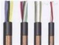 IA-RVVP-4*1.5本安软芯电缆型号规格