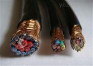 ZR-WL-DJYJGRP-5*2*1.5低煙無鹵計算機電纜