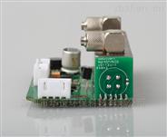 厦门智能型高精度红外气体传感器模组