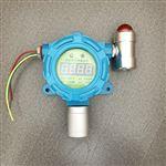 HRP-T1000含检测报告 氟利昂数显气体变送器带灯