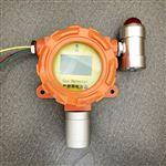 HRP-T1000爆款汇瑞埔液晶显示甲醛气体报警仪直销
