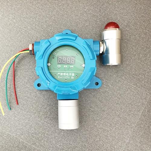 HRP-T1000-固定式一氧化碳报警器有毒气体探测器