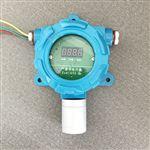 HRP-T1000汇瑞埔硫化氢报警器有毒气体监测设备