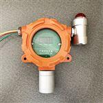 HRP-T1000保定市三氯乙烯气体因子检测_船舶