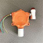 HRP-T1000热销汇瑞埔无显瓦斯气体报警仪直销