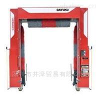 ANZEN安全自动车大型洗车机CMCN8100