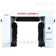 ANZEN安全自动车洗车清洗机GS400J