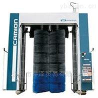 ANZEN安全自動車大型洗車機CN8000