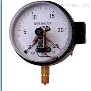 天康一般電接點壓力表
