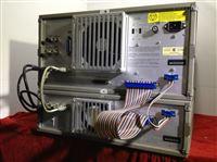 租賃HP 惠普 Agilent 4194A 阻抗分析儀