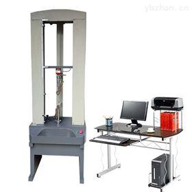 CS-6003A橡胶材料拉力试验机