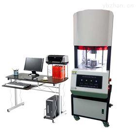 CS-6004无转子硫化仪橡胶硫化测试