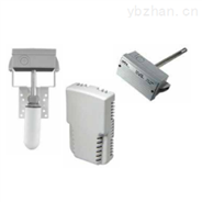 Setra西特SRH风管式相对湿度传感器