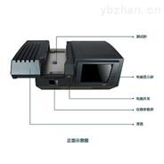 广东专业优质水滴角测试仪