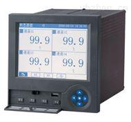 ZYY-Z便携式无纸记录仪