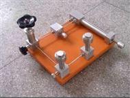 ZYY-YFQ-4.0S手持压力泵,压力泵