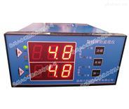 ZYB3016振動烈度監視儀