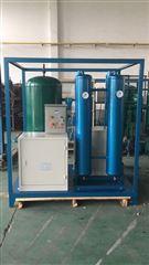电力承装修试三级资质申报干燥空气发生器