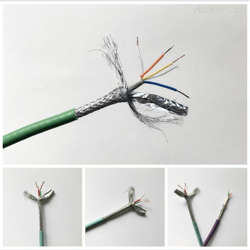 驱动扬声器电缆HAV