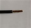 HJVVP局用屏蔽通信电缆
