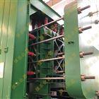 相似材料多功能地质模拟试验系统