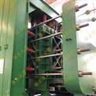 火神山雷神山装配式建筑检测试验系统