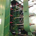 相似材料隧道与地下工程模拟实验实训平台