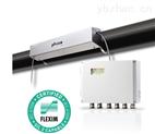 FLEXIM® F704 - 固定式超声波液体流量计