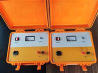 电缆识别检测仪