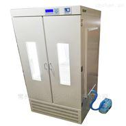 大容量恒温恒湿光照培养箱
